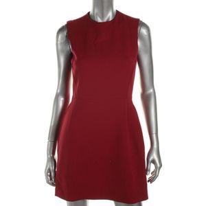 French Connection Sundae Dress Size 8